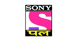 sony-pal