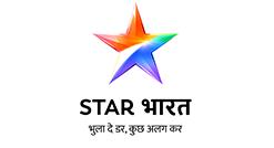 star-bharat