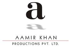 Aamir khan productions