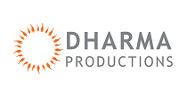 DharmaProductions