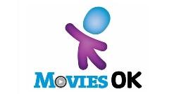 movies-ok