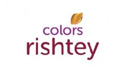 color-rish